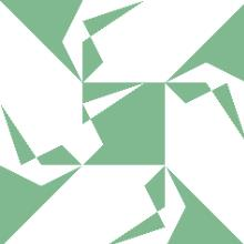 Candice0516's avatar