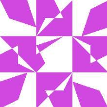 Candor1154's avatar