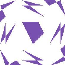 CandyGamer73's avatar