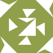 candytellez's avatar