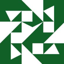Cangosta's avatar
