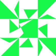 cangyue's avatar