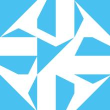 Canker's avatar