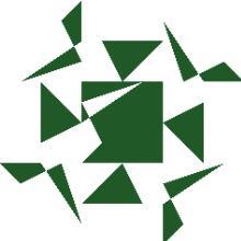 CannadyL's avatar