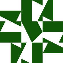 Canstar's avatar