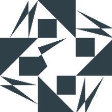 canurag's avatar