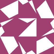 canwa5's avatar