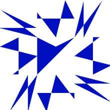 CAO416's avatar