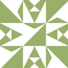 caol1988's avatar