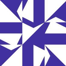 caozong's avatar