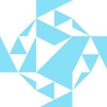 cap0557's avatar