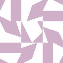 cap43's avatar