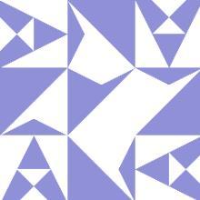 cap_flyer's avatar