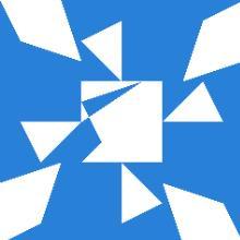 Capitaltoto's avatar