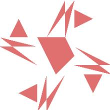 Capli19's avatar