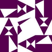 CapnFedora's avatar