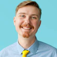 CapnGrizzle's avatar