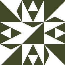 caponet's avatar