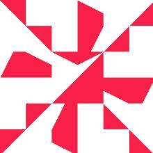 Cappsi's avatar