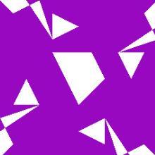 Cappu893300's avatar