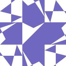 CapriS's avatar