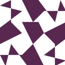 caps13's avatar