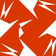 CaptainChoc's avatar