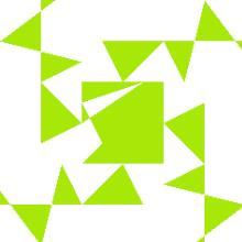 captdiver's avatar