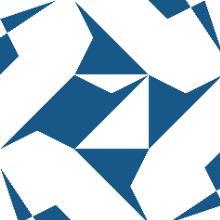 CaptFurball's avatar
