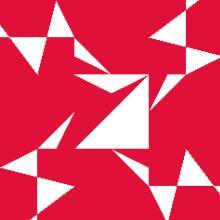captix's avatar