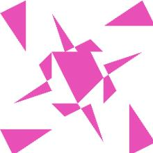CaptMike59's avatar