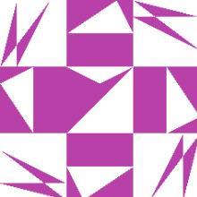 Car03's avatar