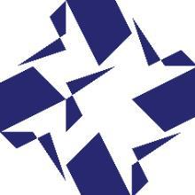 caragadaibpkb's avatar