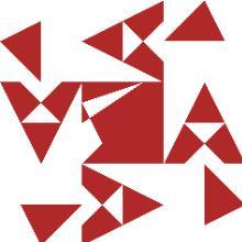 Caramen's avatar