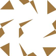 CarApple52's avatar