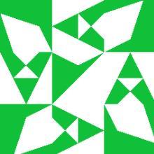 cararcamu's avatar