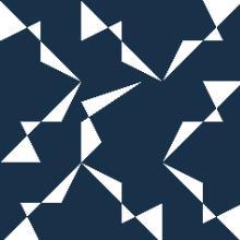 Caratacus's avatar
