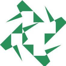 carbajc8's avatar