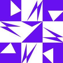 Carbon_14's avatar