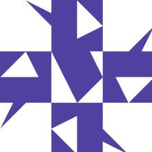 Carbonara77's avatar