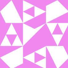 Cardal's avatar