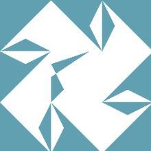 Cardio's avatar