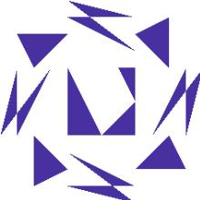 cardsurfer100's avatar