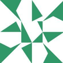 carecars13's avatar