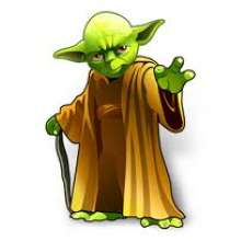 Careens's avatar