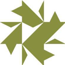carelime's avatar