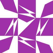 CarenAB's avatar