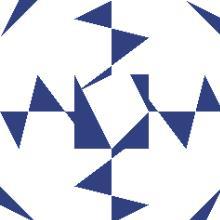 carera's avatar