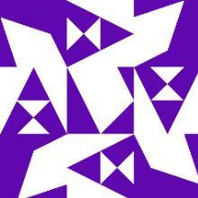 Carett's avatar