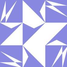 CareyBurnett3's avatar